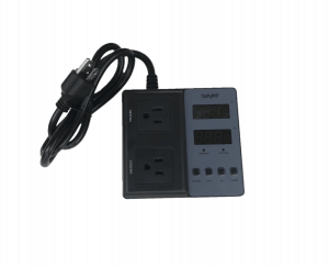 The best aquarium heater controller